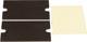 Massoth 8420102 - Lokmagnet für LGB® Loks