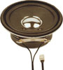 Massoth 8241010 - Lautsprecher HIFI 57mm, 3Watt, 8Ohm