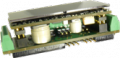 ZIMO MX696KS Großbahn Sounddecoder 4A Schraubklemmen